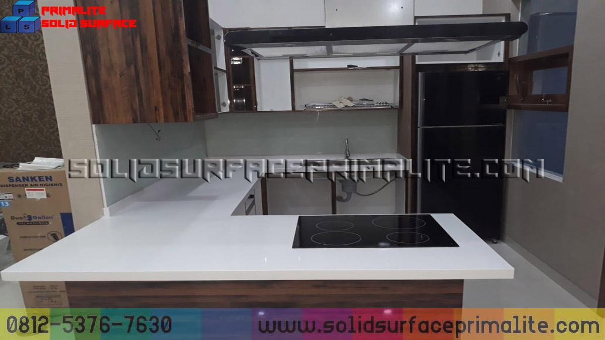 Distributor Solid Surface Tangerang