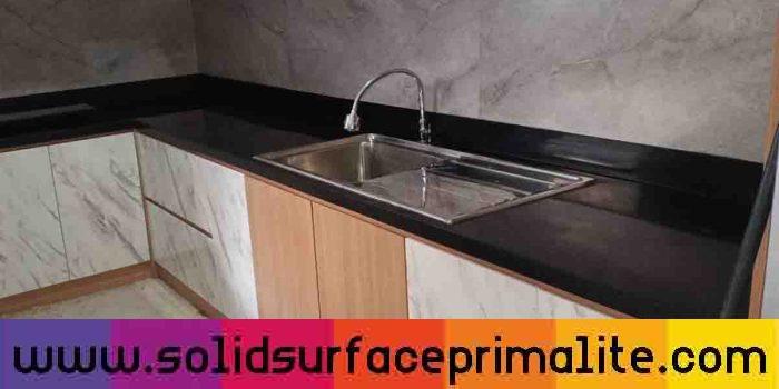 Jual Solid Surface Terbaik Indonesia